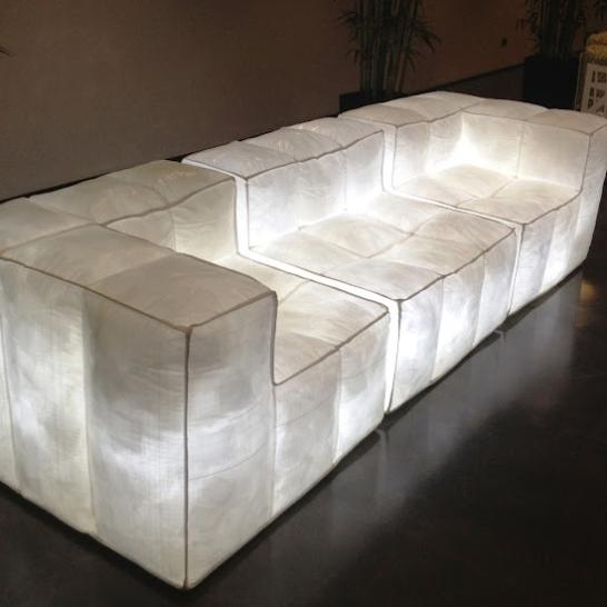 Outdoor-furniture