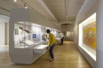 01_suresnes-museum