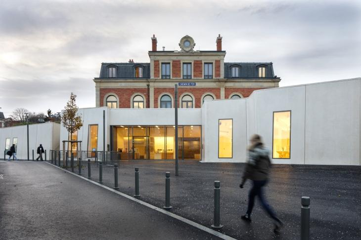 10_suresnes-museum