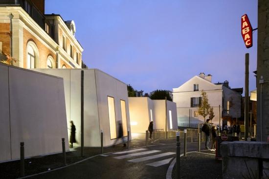 13_suresnes-museum