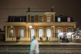 14_suresnes-museum