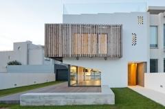 01_e348-house-in-miramar