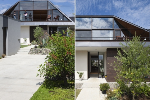 04_naoi-house-large-roof