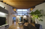 06_naoi-house-large-roof