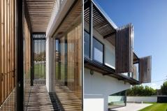07_e348-house-in-miramar