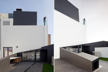 08_e348-house-in-miramar