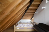 11_naoi-house-large-roof