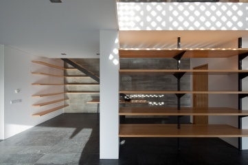 13_e348-house-in-miramar
