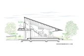 13_naoi-house-large-roof