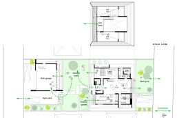 14_naoi-house-large-roof