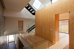 16_e348-house-in-miramar