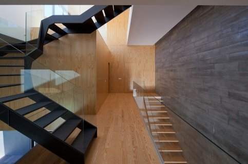 18_e348-house-in-miramar