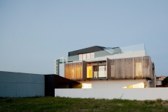 24_ e348-house-in-miramar