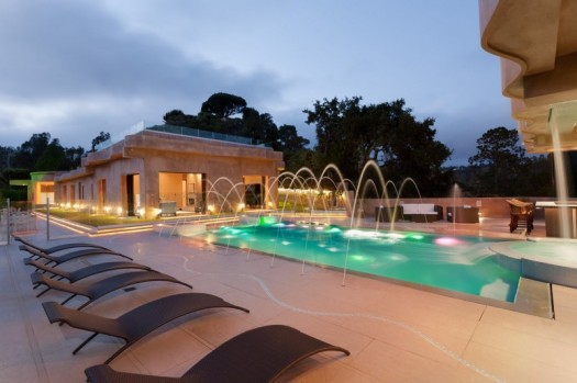Million-Pacific-Palisade-Mansion-800x533