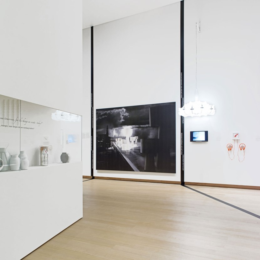 MW_pinned-up_stedelijk_006