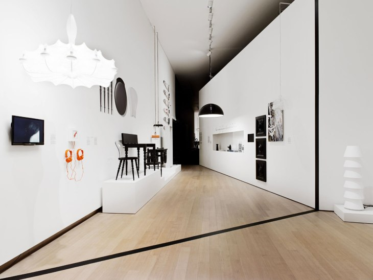 MW_pinned-up_stedelijk_007