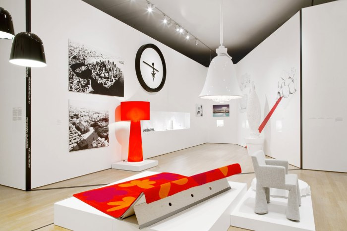MW_pinned-up_stedelijk_008