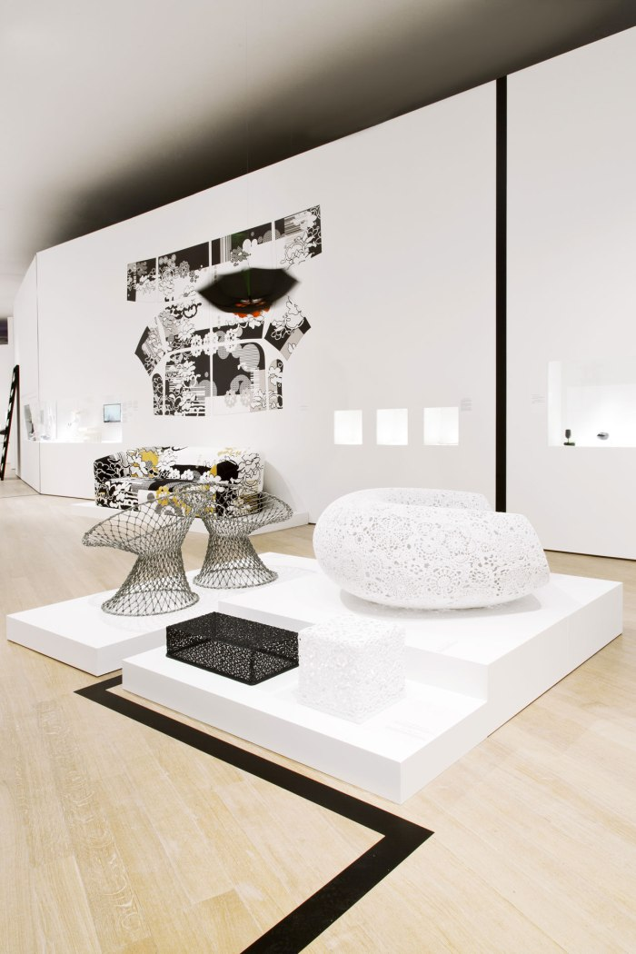 MW_pinned-up_stedelijk_010