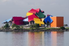 00_biomuseo-gehry