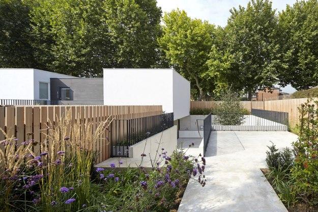 01_dmr_the-garden-house