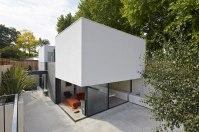 02_dmr_the-garden-house