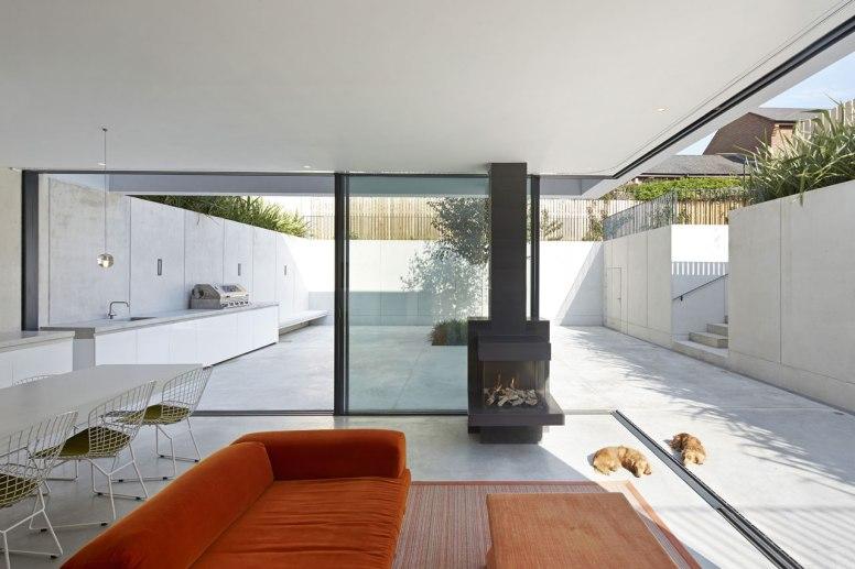 04_dmr_the-garden-house