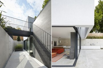 05_dmr_the-garden-house