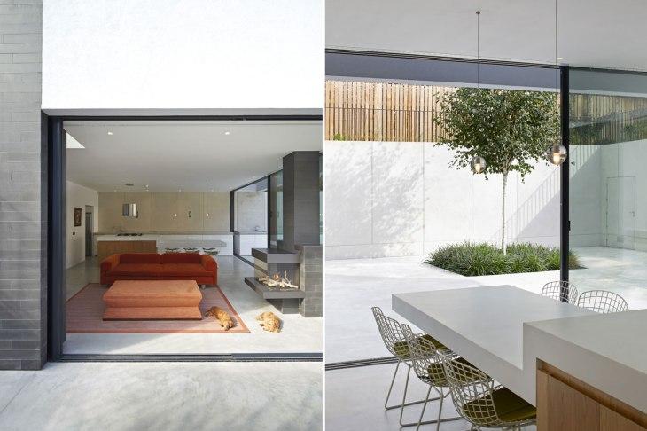 07_dmr_the-garden-house