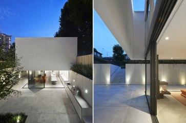 09_dmr_the-garden-house