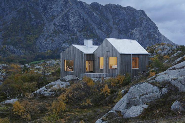 00-vaga-cottage