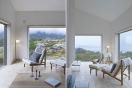 01-vaga-cottage