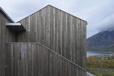 03-vaga-cottage