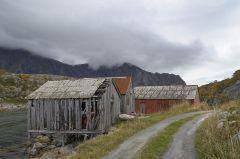 04-vaga-cottage