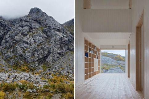 05-vaga-cottage