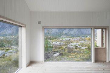 06-vaga-cottage