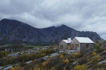 07-vaga-cottage