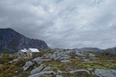 08-vaga-cottage