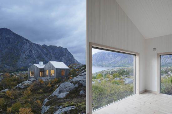 10-vaga-cottage