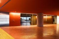 13-accomodation-center