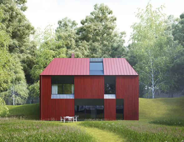Noruega Gerencia Red Blog
