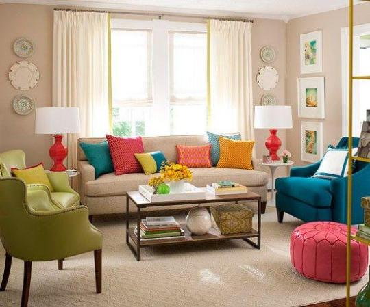 colorfull-living-room