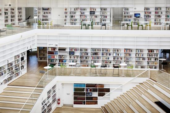 02-dalarna-media-library