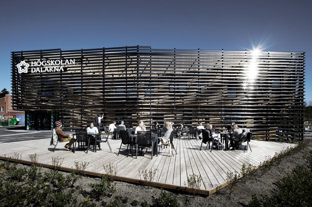 09-dalarna-media-library