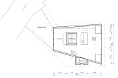09-grass-cave-house