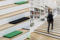 12-dalarna-media-library
