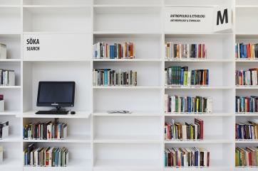 13-dalarna-media-library
