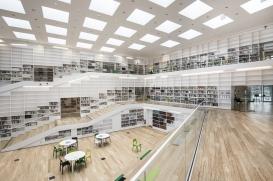 14-dalarna-media-library