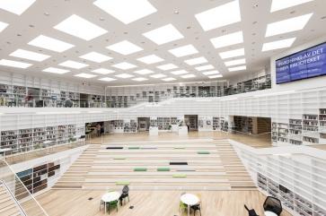 15-dalarna-media-library