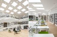 16-dalarna-media-library