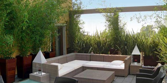 Modern-Roof-Garden-Designs